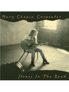 Mary Chapin Carpenter: Shut Up And Kiss Me Digital Sheet Music | Lyrics & Chords (with Chord Boxes)