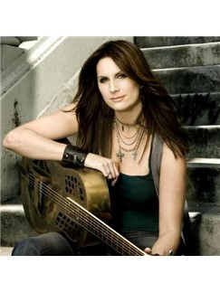 Terri Clark: You're Easy On The Eyes Digital Sheet Music | Lyrics & Chords (with Chord Boxes)
