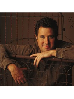 Vince Gill: Don't Let Our Love Start Slippin' Digital Sheet Music | Lyrics & Chords (with Chord Boxes)