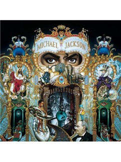 Michael Jackson: Heal The World Digital Sheet Music | Piano, Vocal & Guitar (Right-Hand Melody)