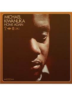 Michael Kiwanuka: Home Again Digital Sheet Music | Guitar Tab