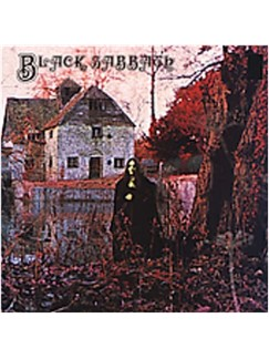 Black Sabbath: N.I.B. Digital Sheet Music | Drums Transcription