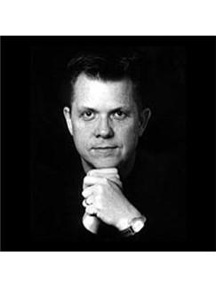 Robert Sterling: The True Passover Lamb Digital Sheet Music   SATB