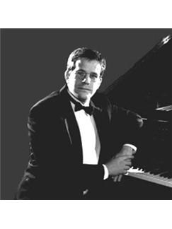 Brad Nix: The Master's Hand Digital Sheet Music | SATB