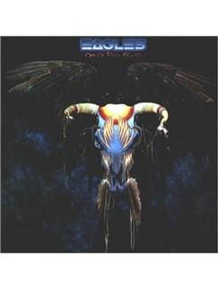 Eagles: Lyin' Eyes Digital Sheet Music | Bass Guitar Tab