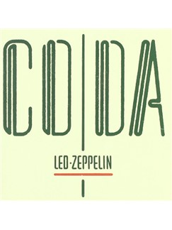 Led Zeppelin: Poor Tom Digital Sheet Music | Guitar Tab
