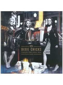 Dixie Chicks: Not Ready To Make Nice Digital Sheet Music | Ukulele