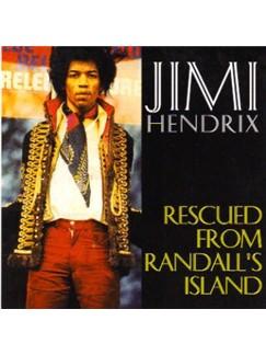 Jimi Hendrix: Stone Free Digital Sheet Music | Banjo