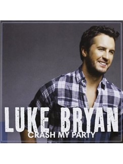Luke Bryan: Drink A Beer Digital Sheet Music | Piano, Vocal & Guitar (Right-Hand Melody)