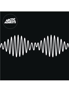 Arctic Monkeys: Do I Wanna Know? Digital Sheet Music | Guitar Tab