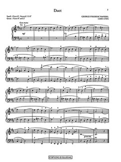 The Beginning Organist: Volume 1 Books | Organ