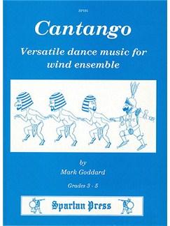 Cantango Books |