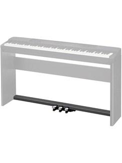 Casio: SP33 Pedal Board  | Digital Piano