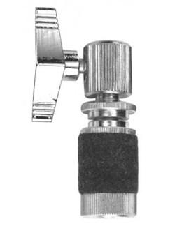 Stagg: Standard Hi-Hat Clutch (8mm Rods)  | Drums