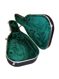 Hiscox: Classical Guitar Hardcase  | Classical Guitar