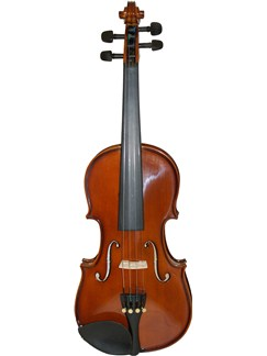 Stentor: Standard 3/4 Violin Outfit Instruments | Violin