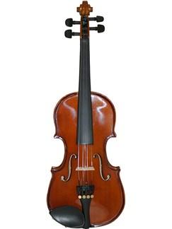 Stentor: Standard 1/10 Violin Outfit Instruments | Violin