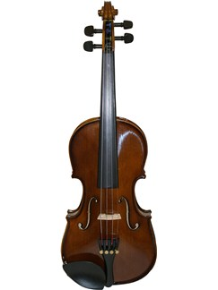 Stentor: Student II 4/4 Violin Outfit Instruments   Violin