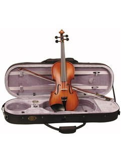 Stentor Graduate Violin Outfit - 4/4 Instruments | Violin
