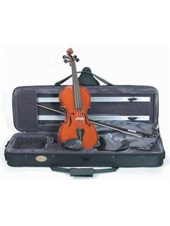 Stentor: Conservatoire 4/4 Violin Outfit Instruments | Violin