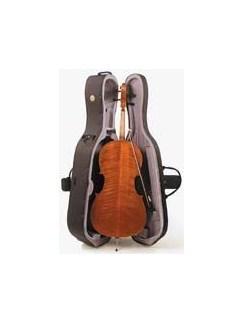 Stentor: Conservatoire Cello - 4/4 Instruments | Cello