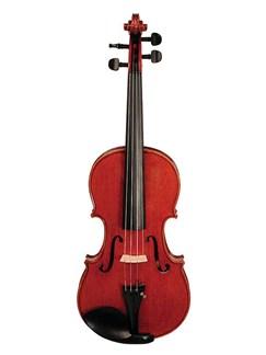 Stentor: Messina 4/4 Violin Instruments | Violin
