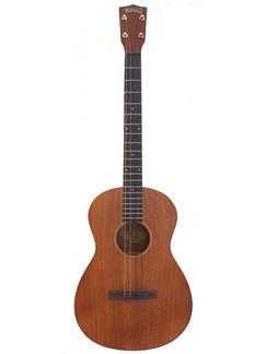 Mahalo: Baritone Ukulele Instruments | Ukulele