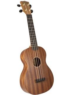 Mahalo: Concert Ukulele Instruments | Ukulele