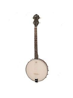 Ozark: 2102T Tenor Banjo Instruments   Banjo