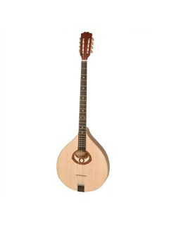 Ozark: Flat Back Bouzouki - 2222 Instruments | Bouzouki