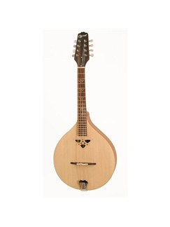 Ozark: Celtic Model Tenor Mandola Instruments | Mandola