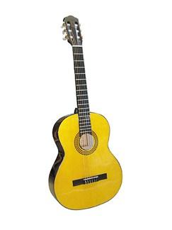 Hokada: Classical Guitar (Solid Top) 4/4 Instruments | Classical Guitar