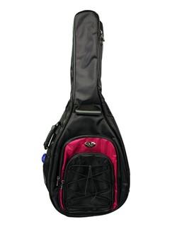 Stentor: CNB Gigbag - Classical Guitar (Full Size)  | Classical Guitar