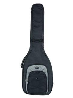 Stentor: CNB Gigbag - Bass Guitar  | Bass Guitar