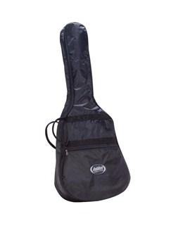 Ashton: BB100 Economy Bass Guitar Gig Bag  | Bass Guitar