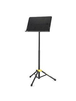 Hercules: BS405B Orchestral Stand  |