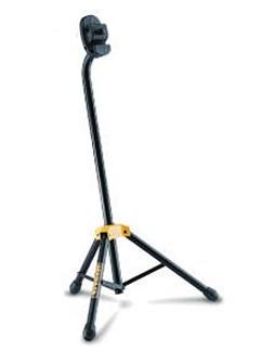 Hercules: EZ-Safe Trombone Stand  | Trombone