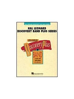 Medley From Shrek (Wind Band Set) Books | Big Band & Concert Band