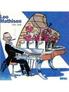 Leo Mathisen: 1944-1948 CD |