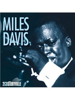Miles Davis: Miles Davis CD |