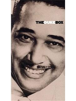 Duke Ellington: The Duke Box CDs |