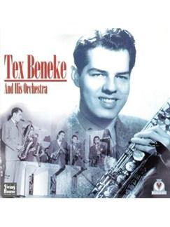 Tex Beneke: 1946-1949 CDs |