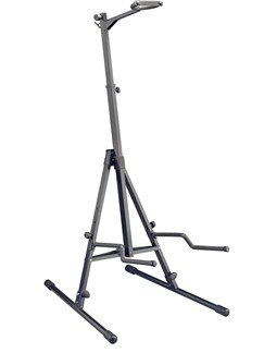 Stagg: Double-Bass Stand  | Double Bass