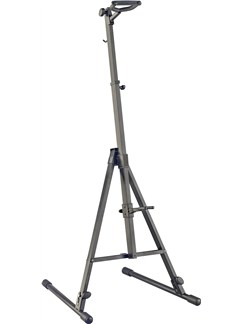 Stagg: Electric Double-Bass Stand  | Double Bass