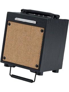 Ibanez: T10 Troubadour 10 Watt Acoustic Guitar Amplifier  | Acoustic Guitar