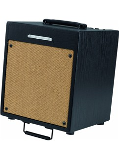 Ibanez: T35 Troubadour 35 Watt Acoustic Guitar Amplifier  | Acoustic Guitar, Guitar, Electro-Acoustic Guitar