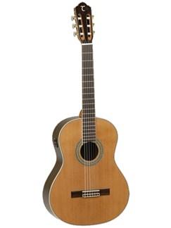 Tanglewood: TCCSE Electro-Classical Guitar Instruments | Electro-Classical Guitar
