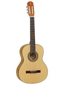 Tanglewood: TCMR1 Manuel Rodriguez Classical Guitar (Bubinga) Instruments | Classical Guitar