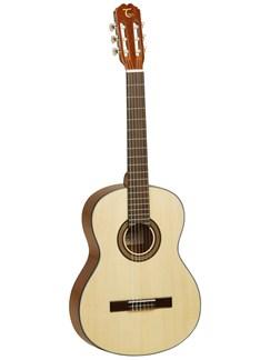 Tanglewood: TCMR2 Manuel Rodriguez Classical Guitar (Mahogany) Instruments | Classical Guitar