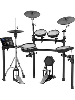 Roland: TD-25K Digital Drum Kit Instruments | Drums